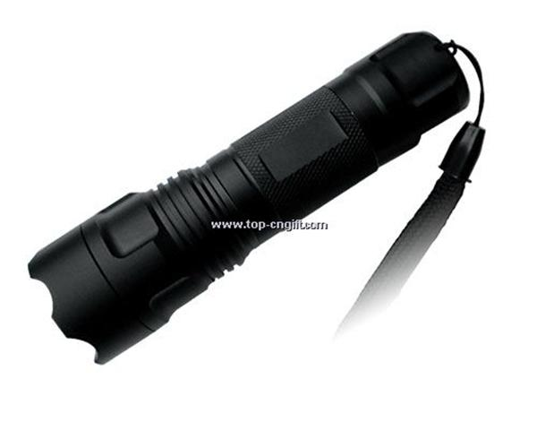 Keychain LED Flashlight