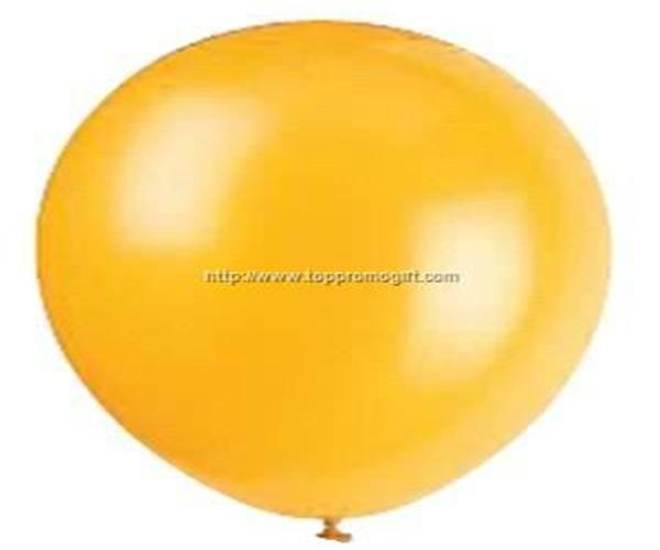 12 inch Balloon Party Supplies