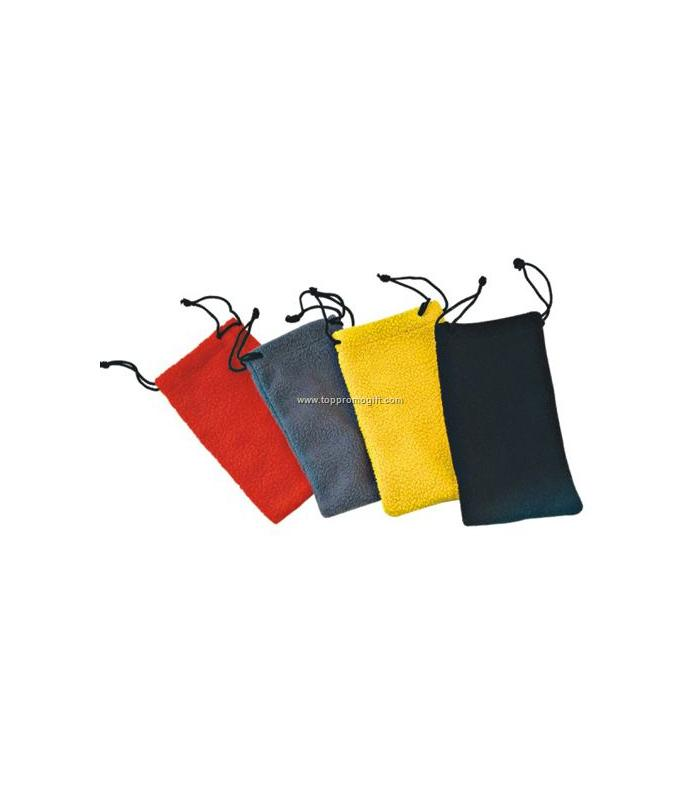 Promotional Sunglasses Bag