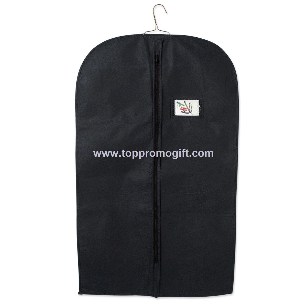 Non-Woven Garment Bag