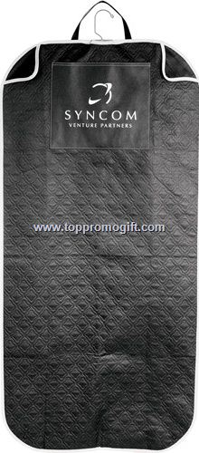 PolyPro Non-Woven Diamond Folding Garment Sleeve