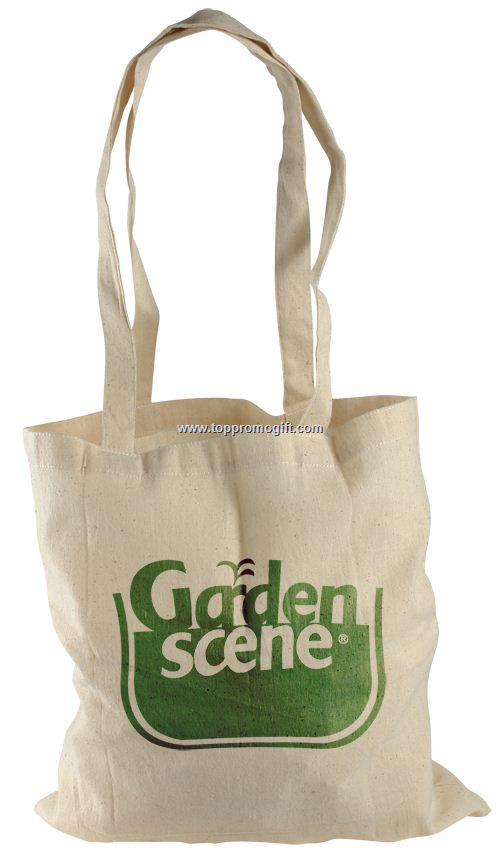 Recycled Cotton Tote Bag 15