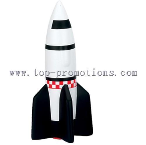PU-Rockets