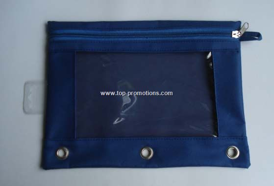 600D document bags