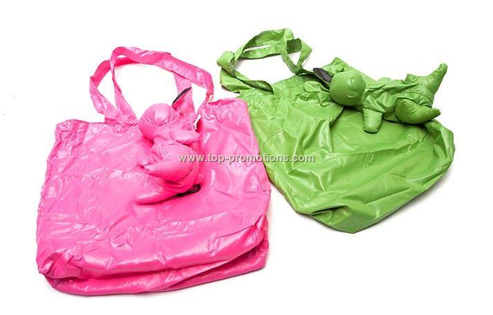Lovely Bunny Bag
