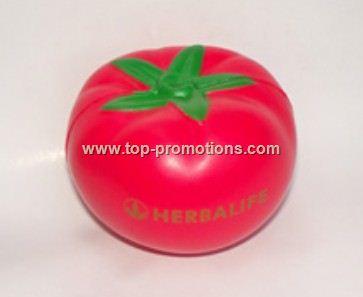 PU Tomato