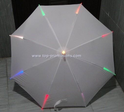 Kid LED Umbrella
