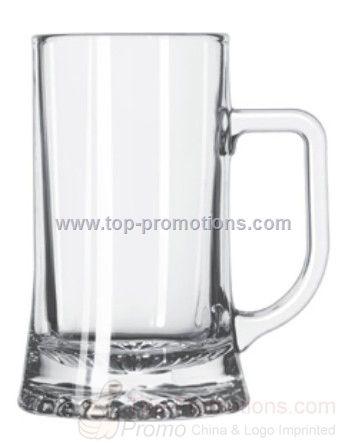 17 oz. Maxim Mug