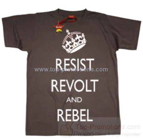 Men is s T-Shirts