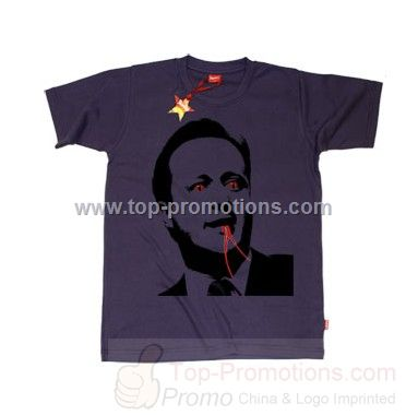 Men s Cameron T-Shirt