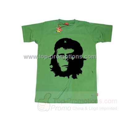 Che Gorilla Men s T-Shirt