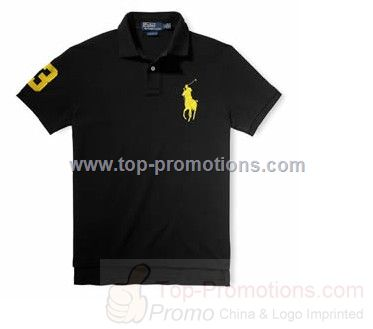 Polo T Shirts T Shirts