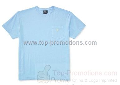 polo cotton shirts