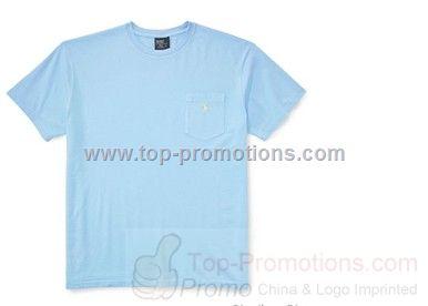 polo cotton shirts