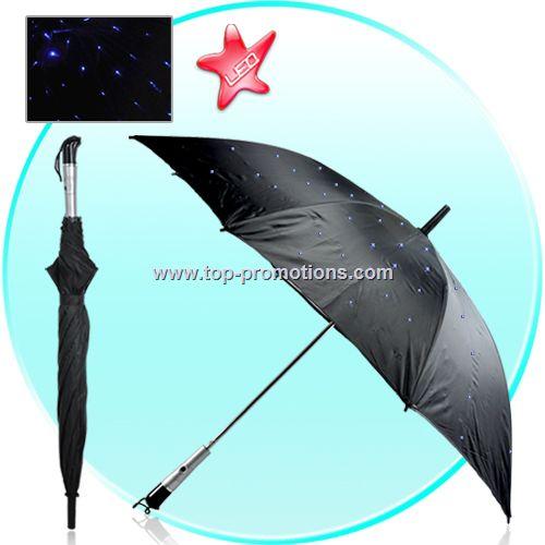 Lightblade Umbrella