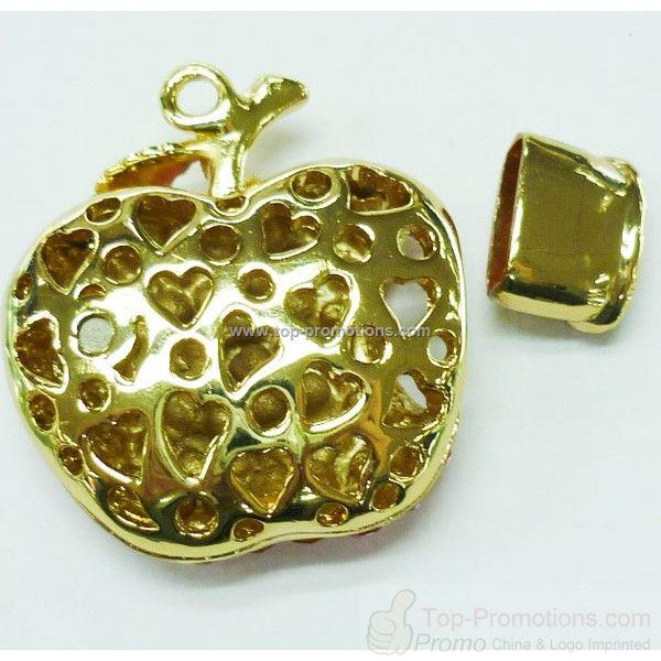 Jewelry USB Flash Drive