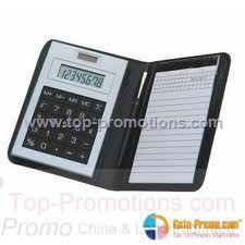 Organizer portfolio with comfortable key design di