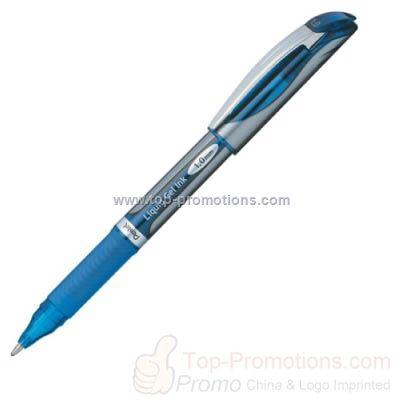 Energel Liquid Gel Ink Pen