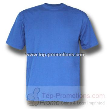 Preshrunk T-Shirts