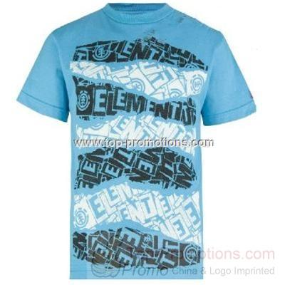 Pasted Boys T-Shirt
