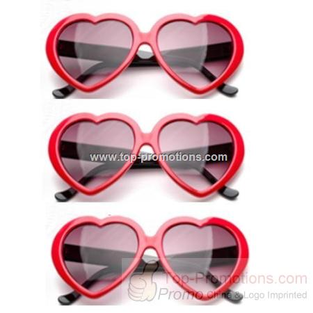 Toy Party Sunglasses