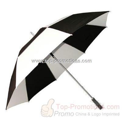 ALL-WEATHER 60 Umbrella