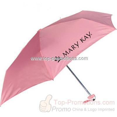 The Mini umbrella