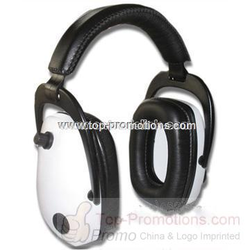 Shooting Ear Protector