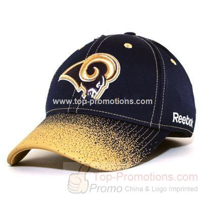 NFL Second Season Sideline Cap
