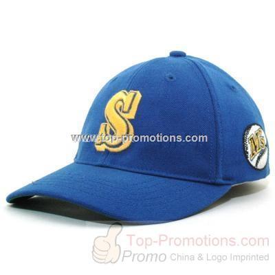 Tradition Cap