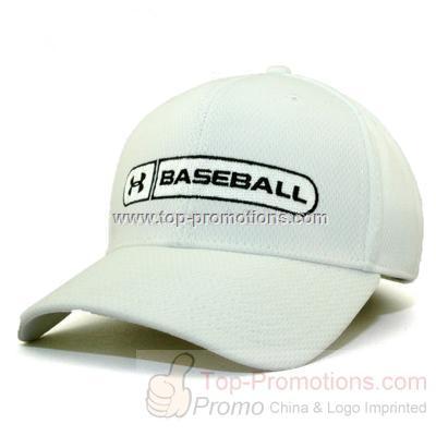 UA Baseball Cap