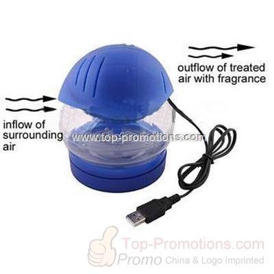 USB Air Purifier