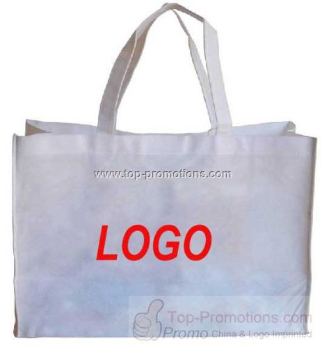 supply non woven polypropylene bags,shopping bags