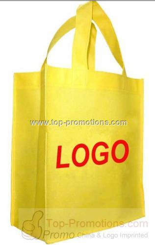 sell non woven bag