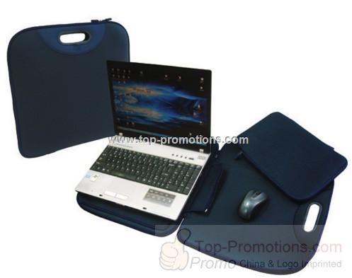 Neoprene Laptop Sleeve