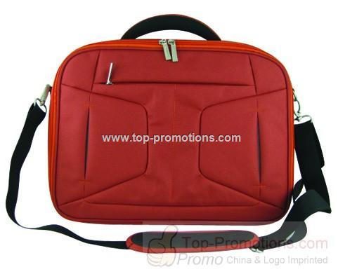 Computer Bag/Laptop Bag/ Business Bag