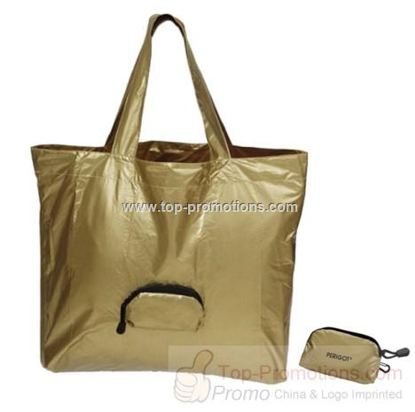 RPET Shopping Bag/Eco Bags