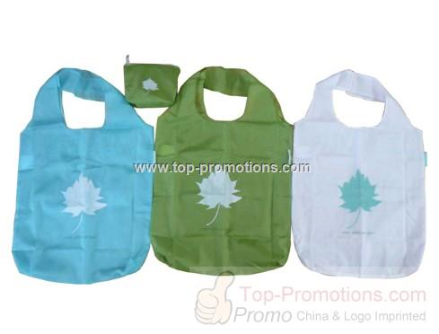 RPET Shopping Bag