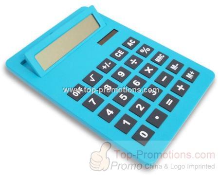 Jumbo A4 Size Calculator