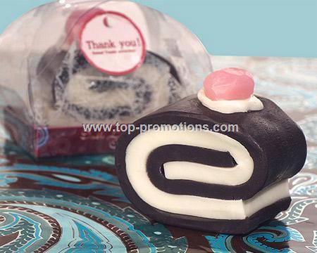 Sweet Treats Chocolate