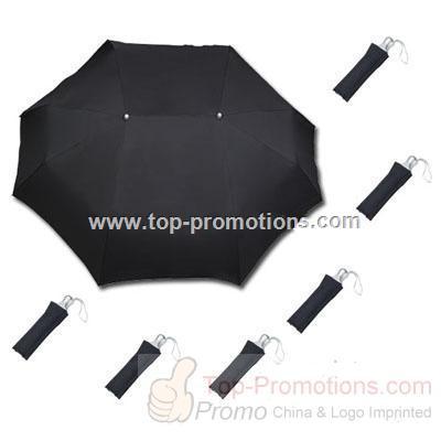 Umbrella Compact