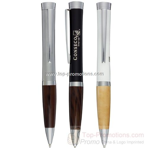 Bosque Twist Pen