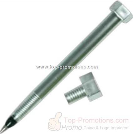 Tool Shaped Pens