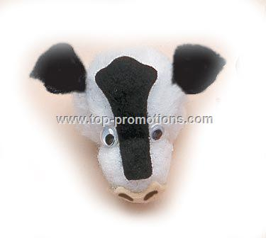 COW DELUXE