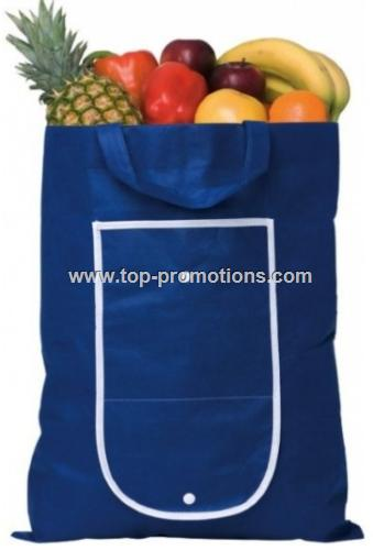 Rainham Fold-Up Tote