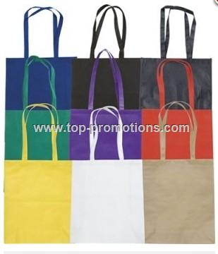 Rainham Recyclable Coloured Tote Bag