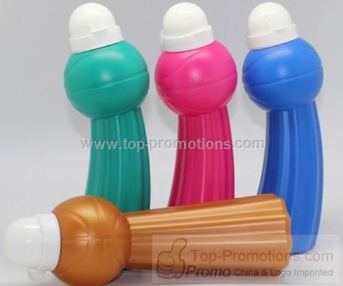 promational Olympic water bottle