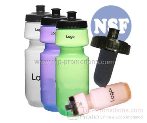 Water Filtration System Filter Water Bottle