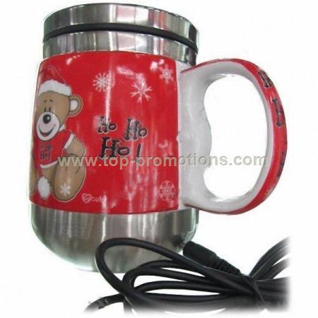 Mugs for Travel