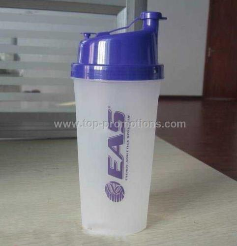 25oz Shaker Bottle